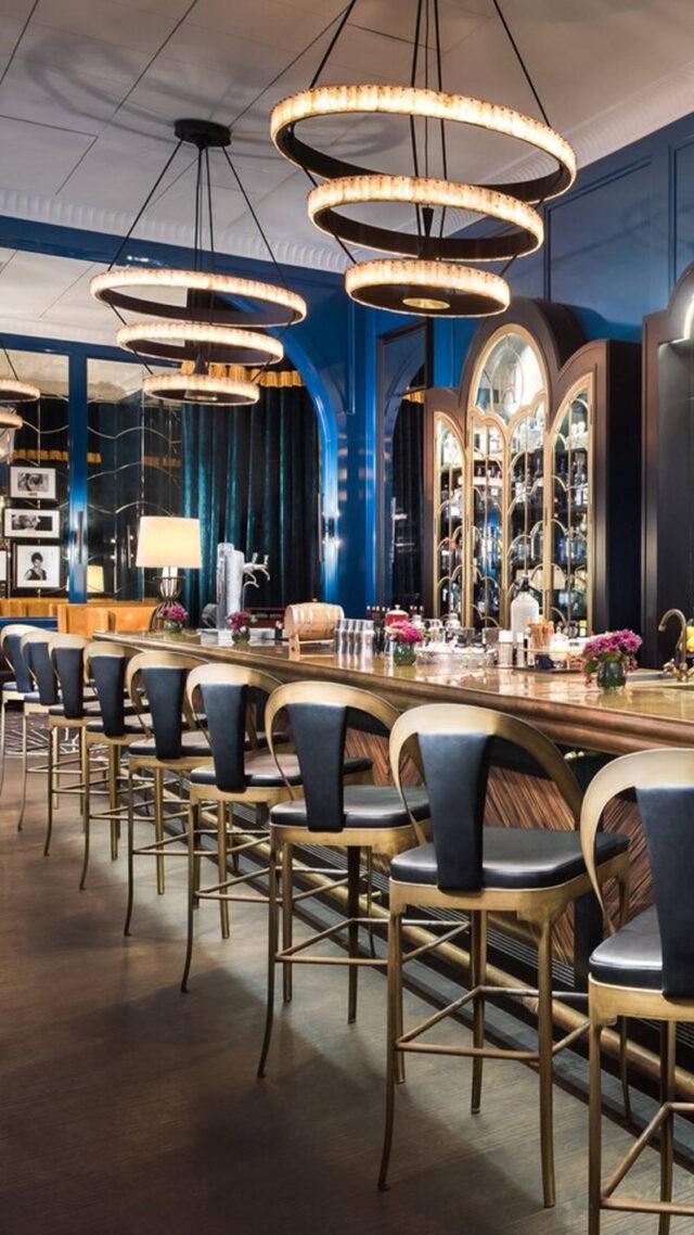 Hotel_Alfonso_XIII-bar-americano-2-mobile