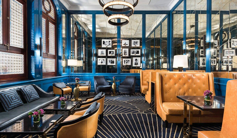 Hotel_Alfonso_XIII-bar-americano