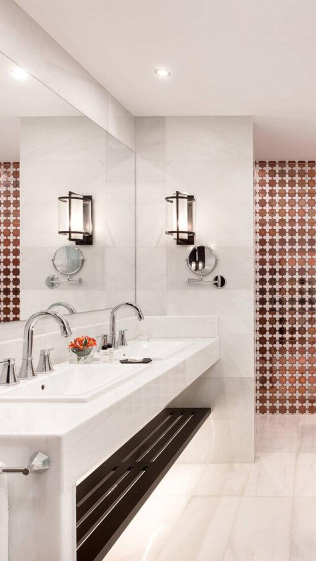 Hotel_Alfonso_XIII-bathroom-mobile