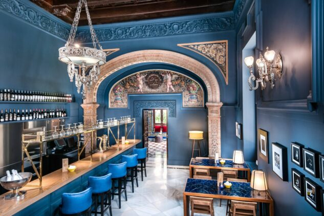 Hotel_Alfonso_XIII-ena-restaurant