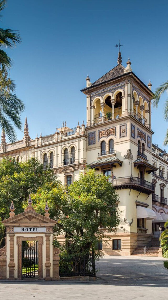 Hotel_Alfonso_XIII-exterior-mobile