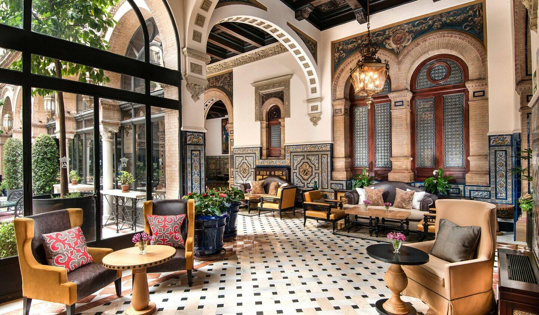 Hotel_Alfonso_XIII-hotel-gallery