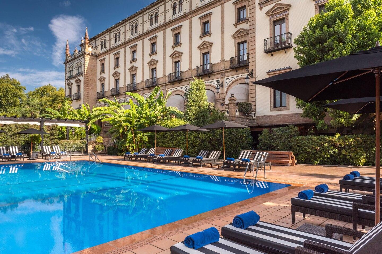 Hotel_Alfonso_XIII-pool