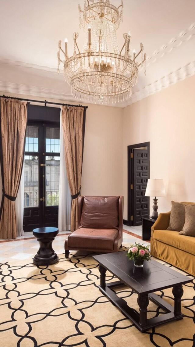 Hotel_Alfonso_XIII-premium-suite-mobile