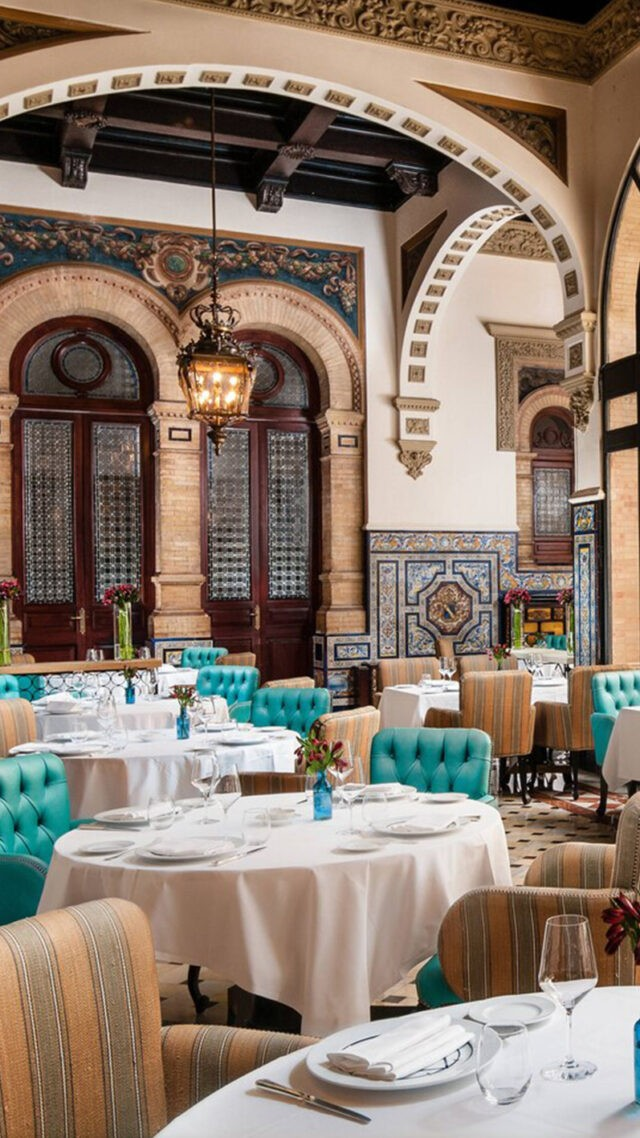 Hotel_Alfonso_XIII-restaurant-san-fernando-mobile