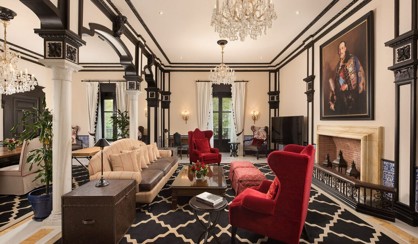 Hotel_Alfonso_XIII-suite-living-room