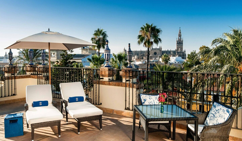 Hotel_Alfonso_XIII-terrace-views