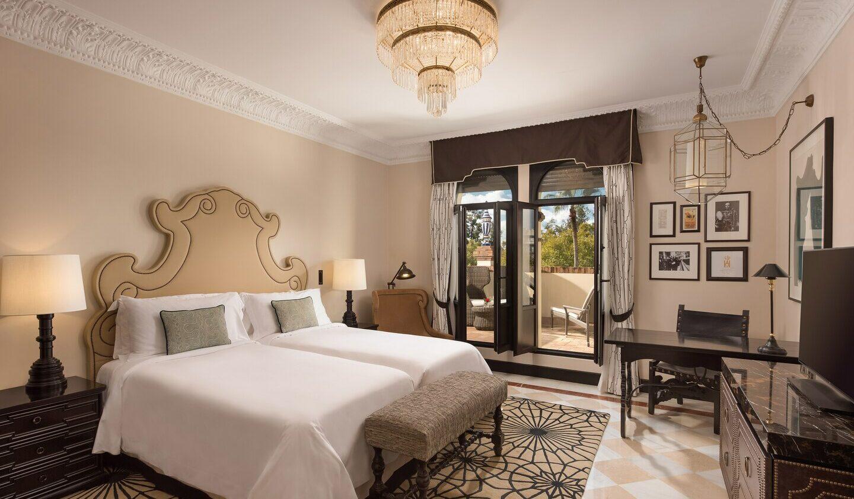 Hotel_Alfonso_XIII-twin-granddeluxe-guestroom