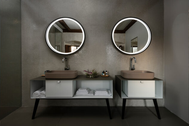 Lopud_1483_modern-sink