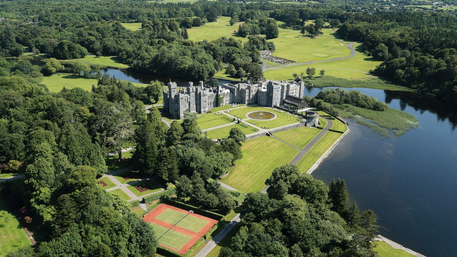 ashford-castle-location-overview