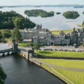ashford-castle-location-perspecive-heli-building