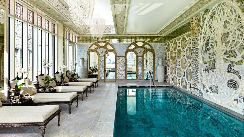 ashford-castle-pool-view-spa