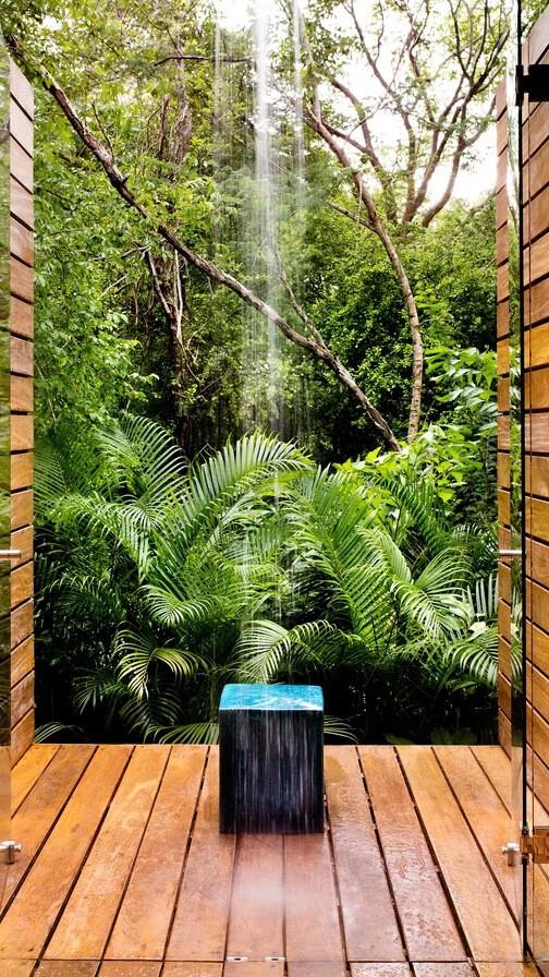chablé-yucatan-casita-jungle-shower-mobile