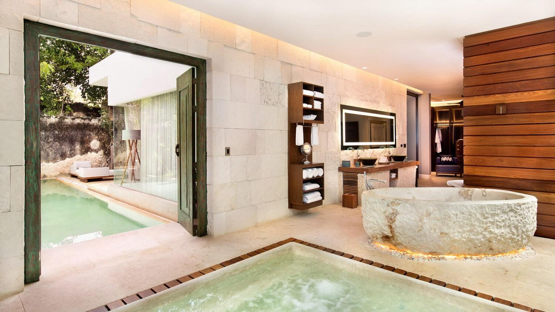 chable-yucatan-bathroom-villa 2