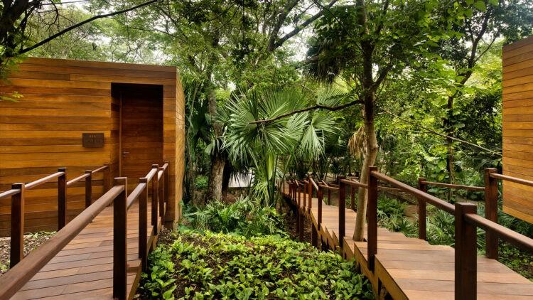 chable-yucatan-cabanos-spa
