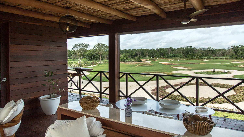 chable-yucatan-casa-golf