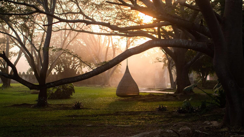 chable-yucatan-garden