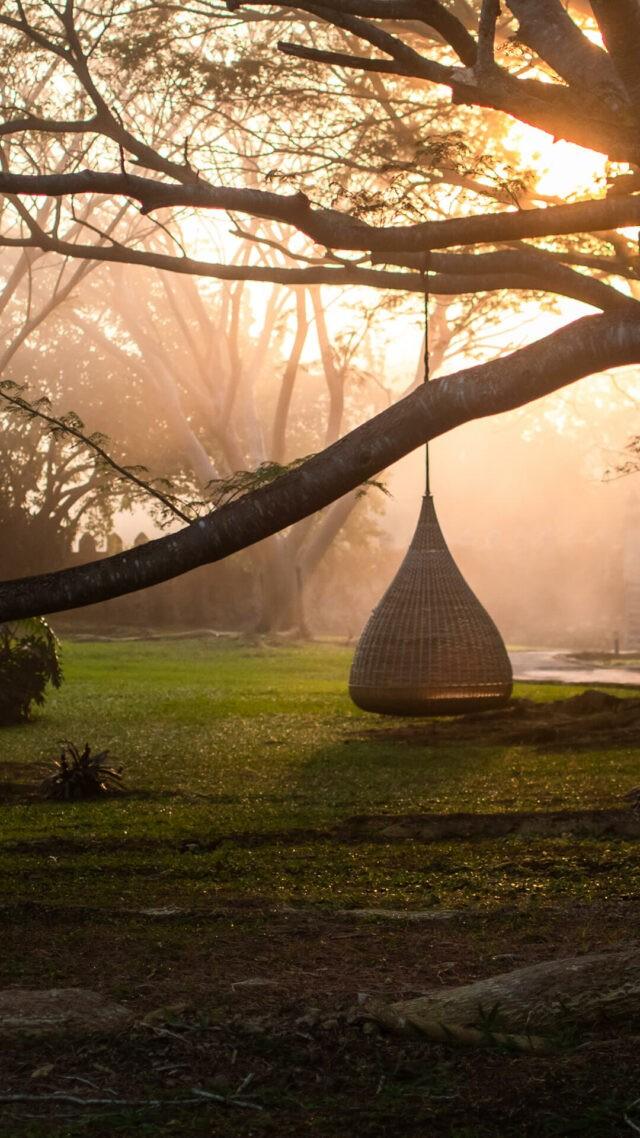 chable-yucatan-garden-mobile
