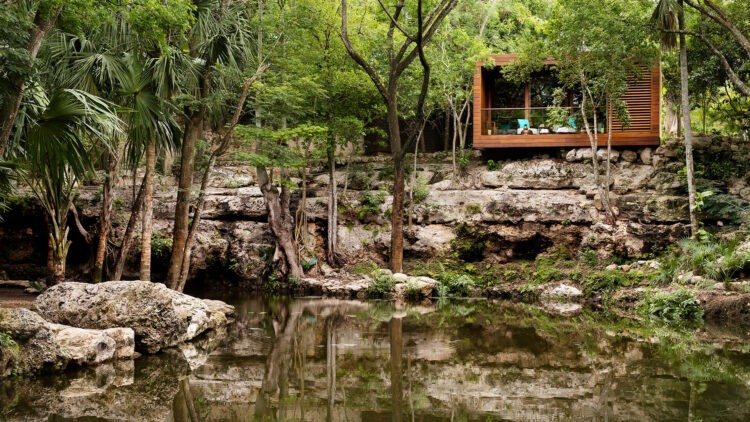 chable-yucatan-location-jungle-view