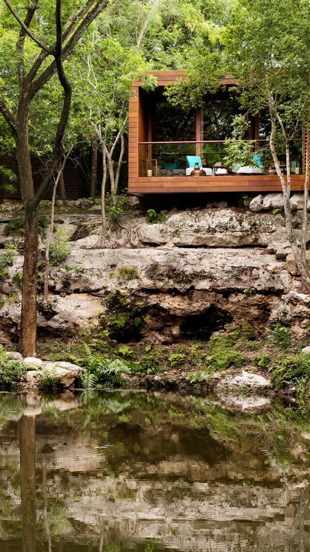 chable-yucatan-location-jungle-view-mobile