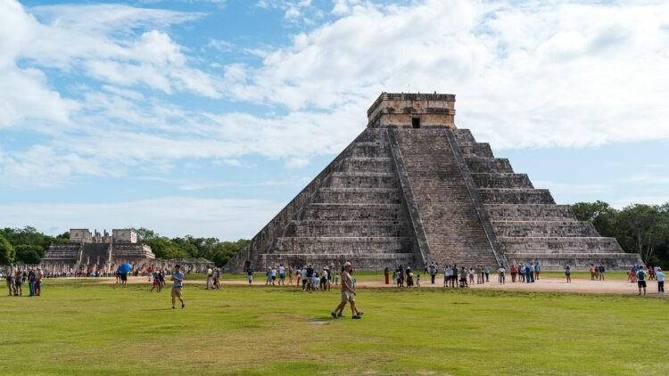chable-yucatan-mayan