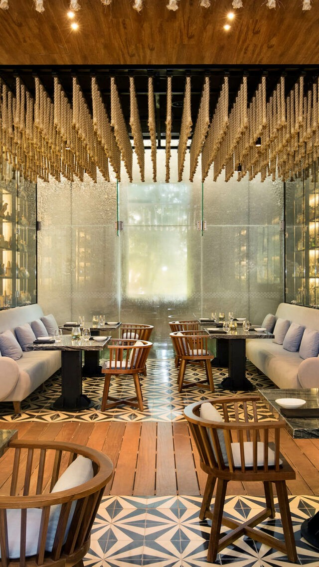 chable-yucatan-restaurant-mobile