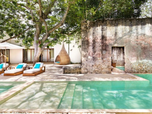 chable-yucatan-royal-villa-pool-area#