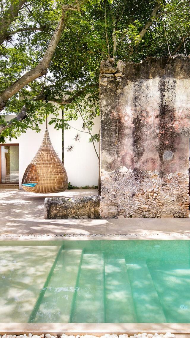 chable-yucatan-royal-villa-pool-area-mobile