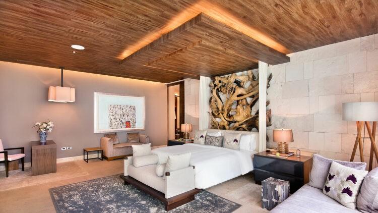 chable-yucatan-villa-royal-bedroom