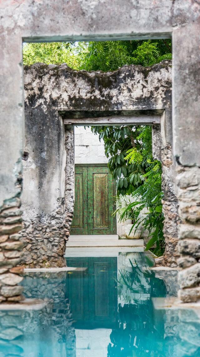 chable-yucatan-villa-royal-outside-mobile