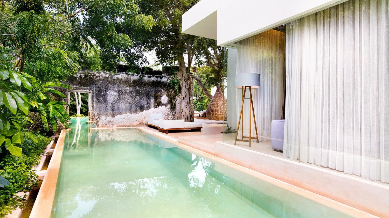 chable-yucatan-villa-royal-pool