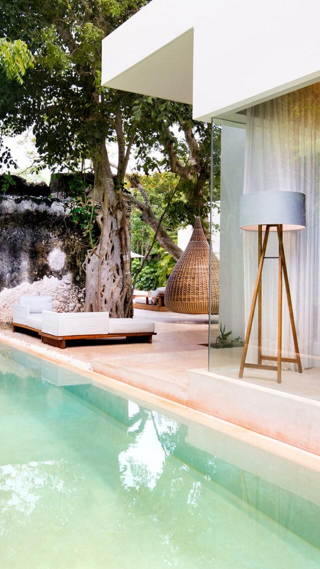 chable-yucatan-villa-royal-pool-mobile
