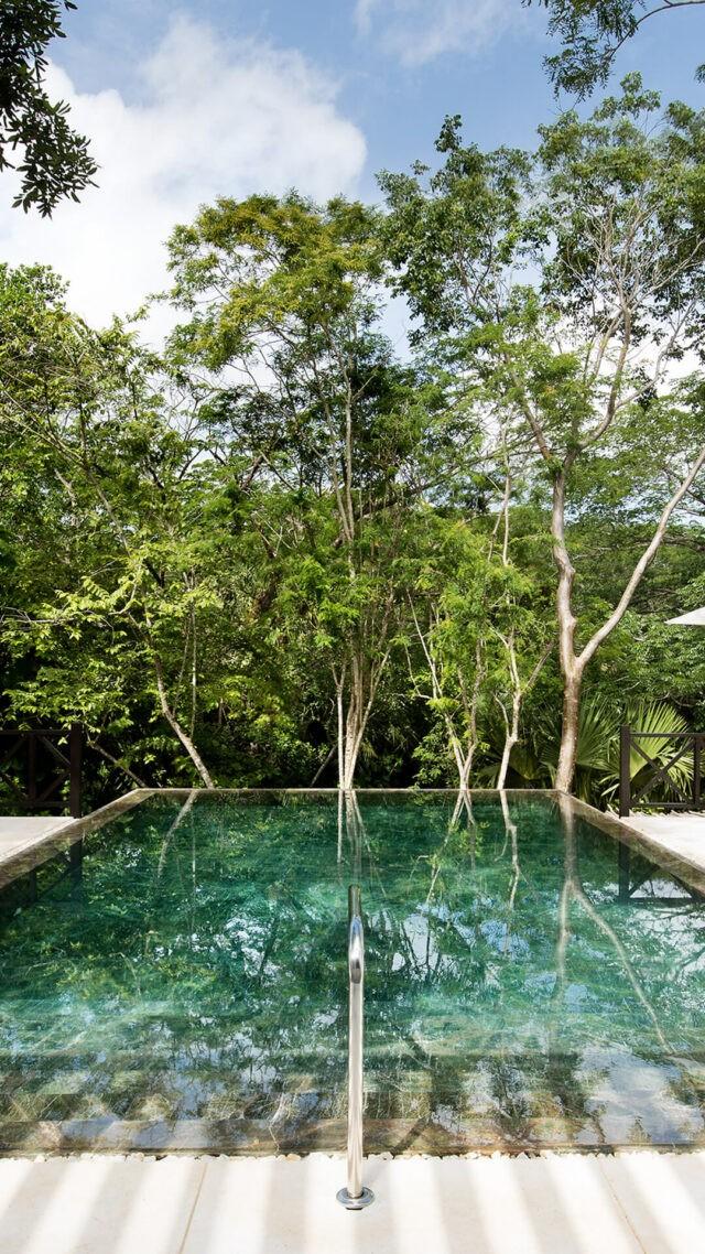 chable-yucatan-wellness-pool-mobile