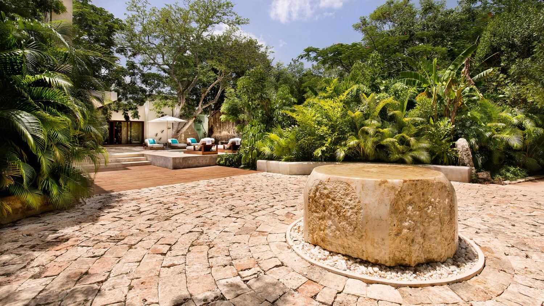 chable-yucatann-royal-enentrance
