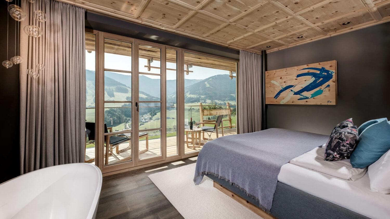 Senhoog_Bergwärtsgeist-bedroom-mountain-view