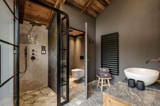 Senhoog_Gipfelkreuzliebe-bathroom-design