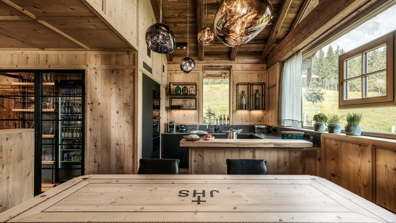 Senhoog_Gipfelkreuzliebe-kitchen