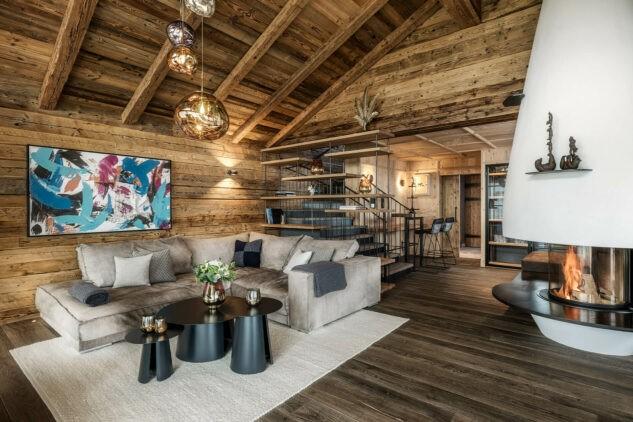 Senhoog_Gipfelkreuzliebe-living-room