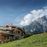 Senhoog_Gipfelkreuzliebe-location