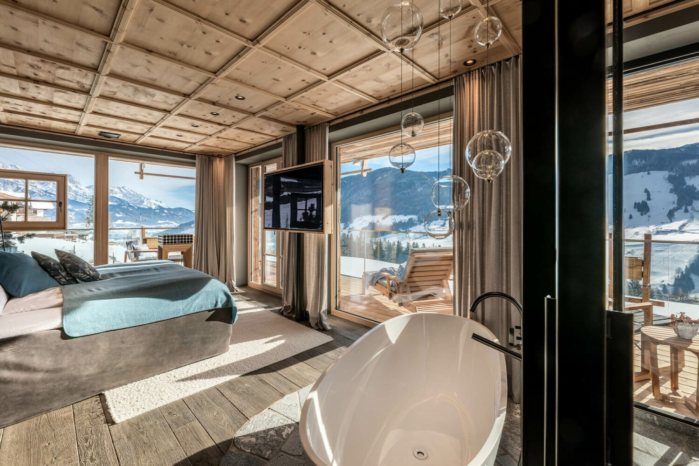 Senhoog_Gipfelkreuzliebe-master-bedroom-winter
