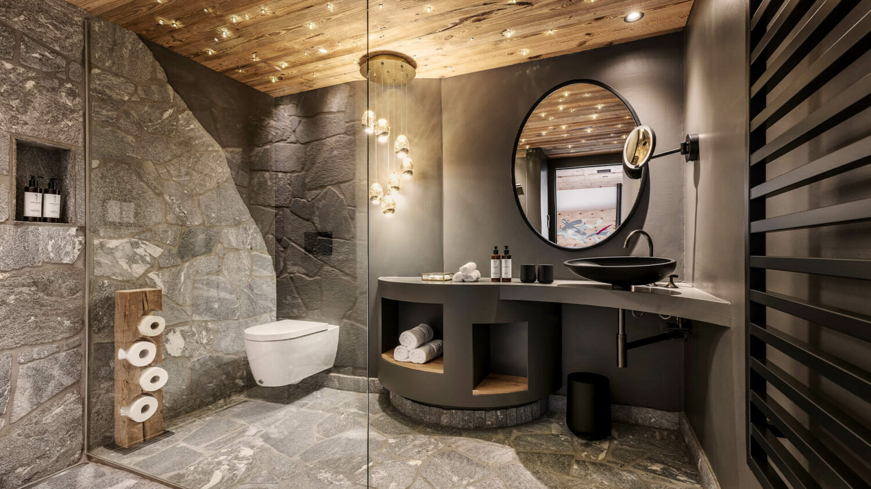 Senhoog_Gipfelkreuzliebe-small-bathroom