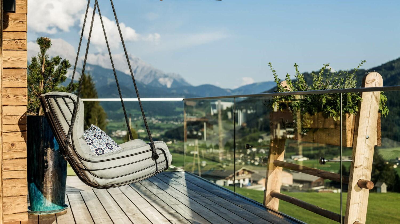 Senhoog_Gipfelkreuzliebe-sun-terrace