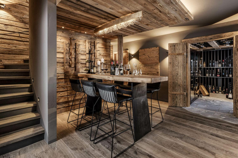 Senhoog_Gipfelkreuzliebe-wine-storage-room