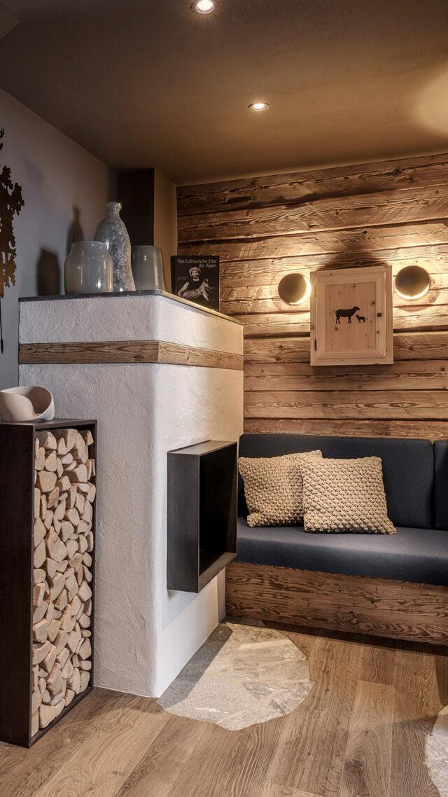 Senhoog_cozy-fireplace-mobile