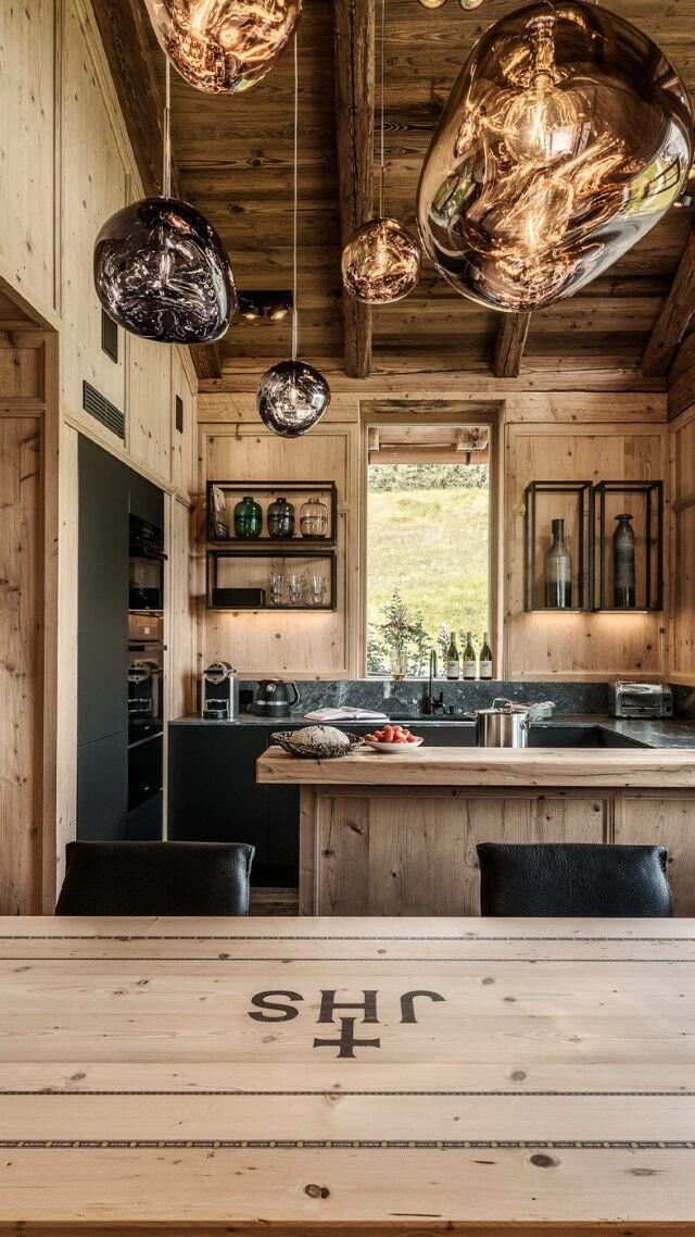 Senhoog_kitchen-mobile