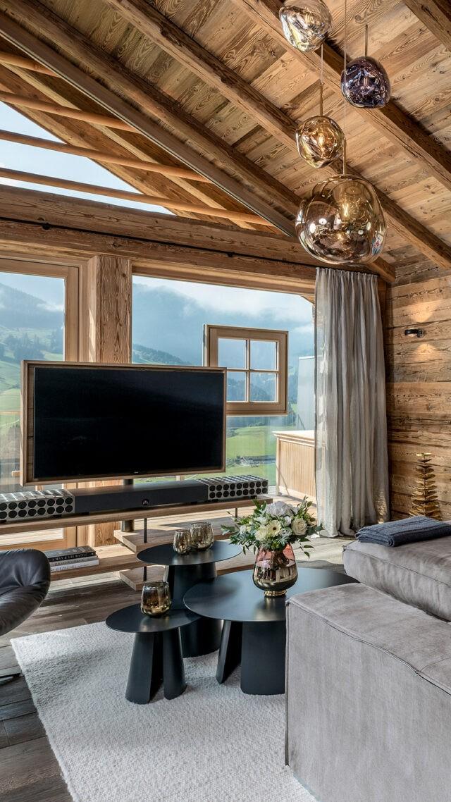 Senhoog_living-room-mobile