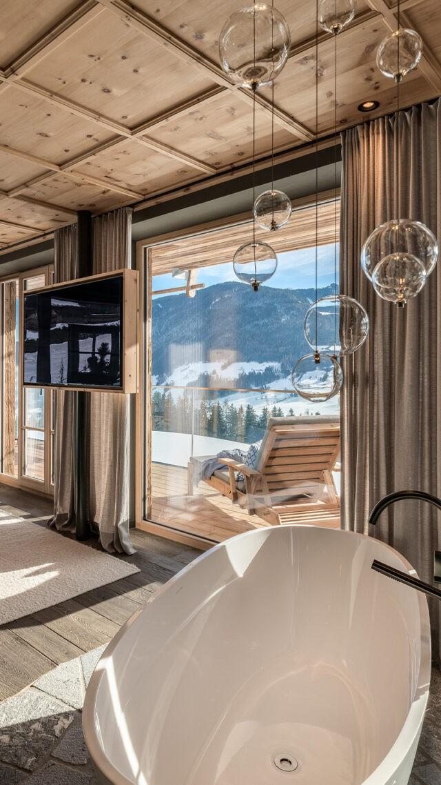 Senhoog_master-bedroom-winter-mobile
