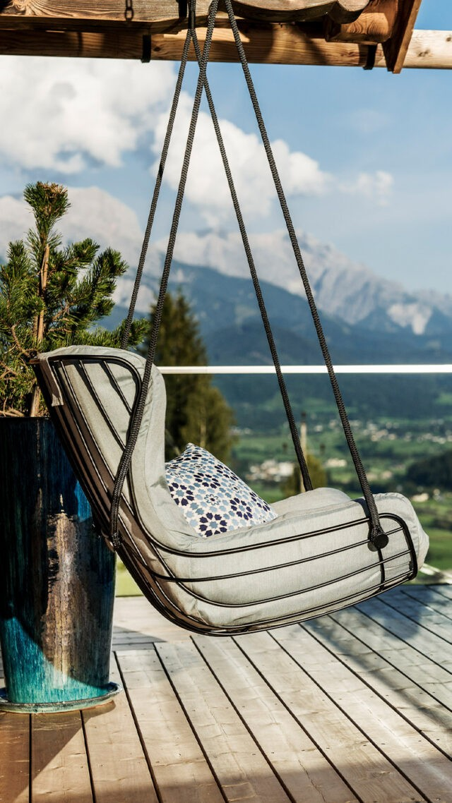 Senhoog_sun-terrace-lounger-mobile