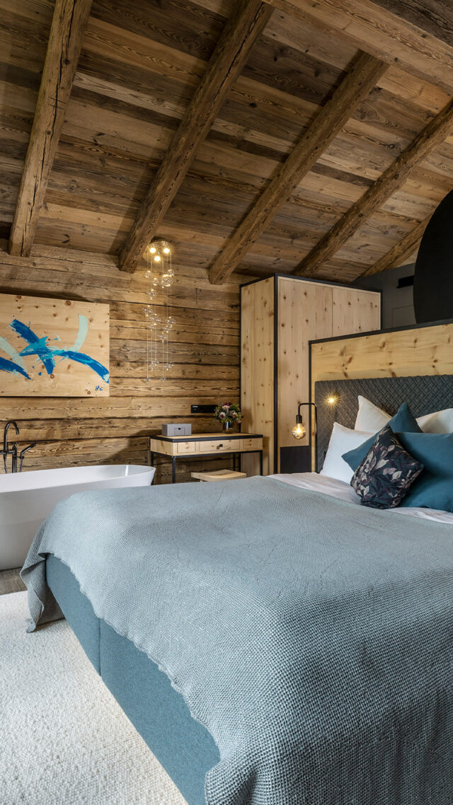 Senhoog_upper-bedroom-mobile