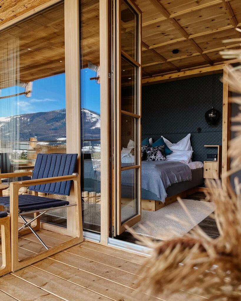 hotels-in-heaven-senhoog-leogang-accommodation-terrace